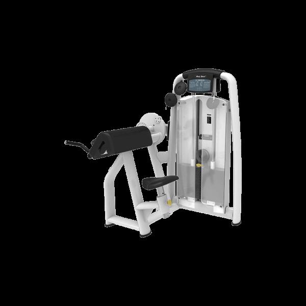 45St-Camber-Curl-Machine