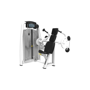 Arm-Extension-Machine