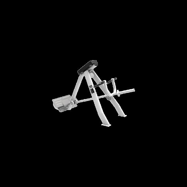 Back-Lift-Machine