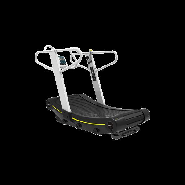 Bio-Mechanic-Treadmill