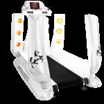 Body-Space-InfraRed-Q1-bieżnia-1
