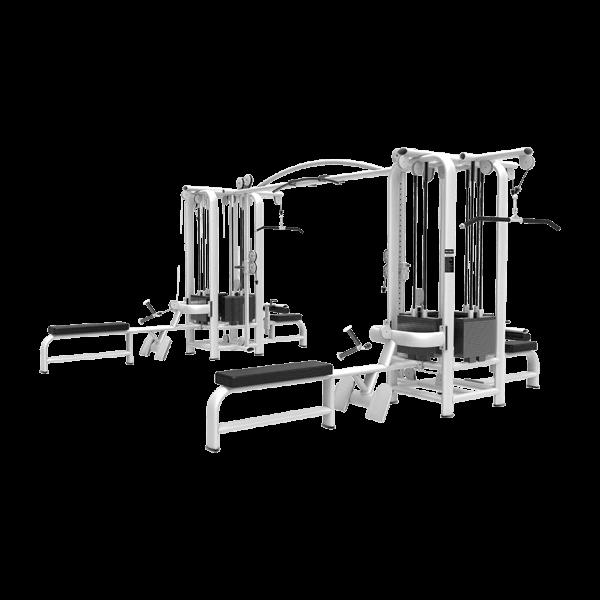 Duble-Multifunctional-Machine-ABC