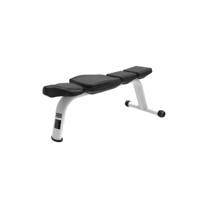 Flat-Bench