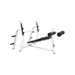 Incline-Down-Barbell-Bench