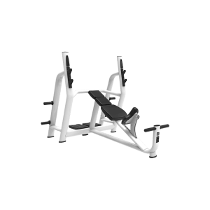 Large-Incline-Barbell-Bench