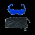 bodyspace - okulary