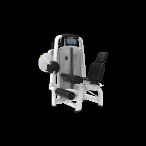 Quadriceps-Machine