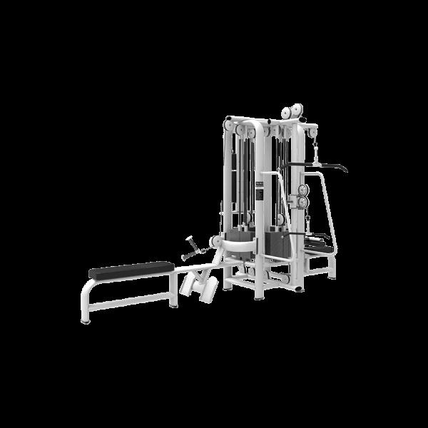 Small-Multifunctional-Machine-ABC