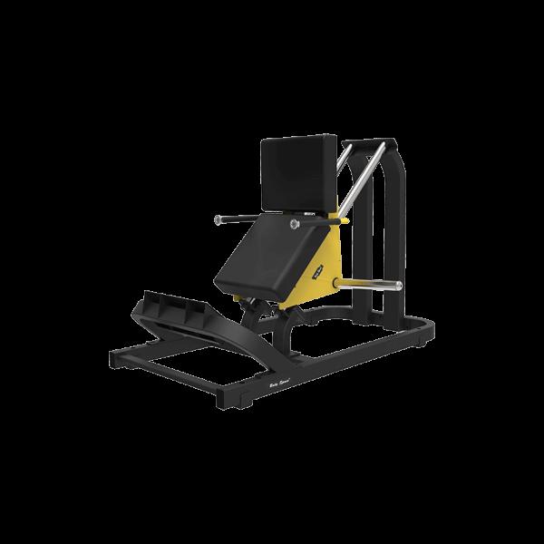 Strong-Calf-Machine
