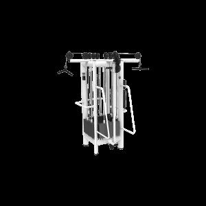 TBC-Pulling-Machine