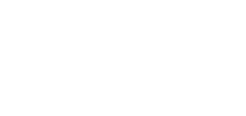 logo-bodyspace-powergym-studio-biale