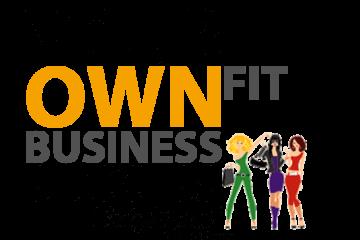 yourownbusinesssuccess-logo